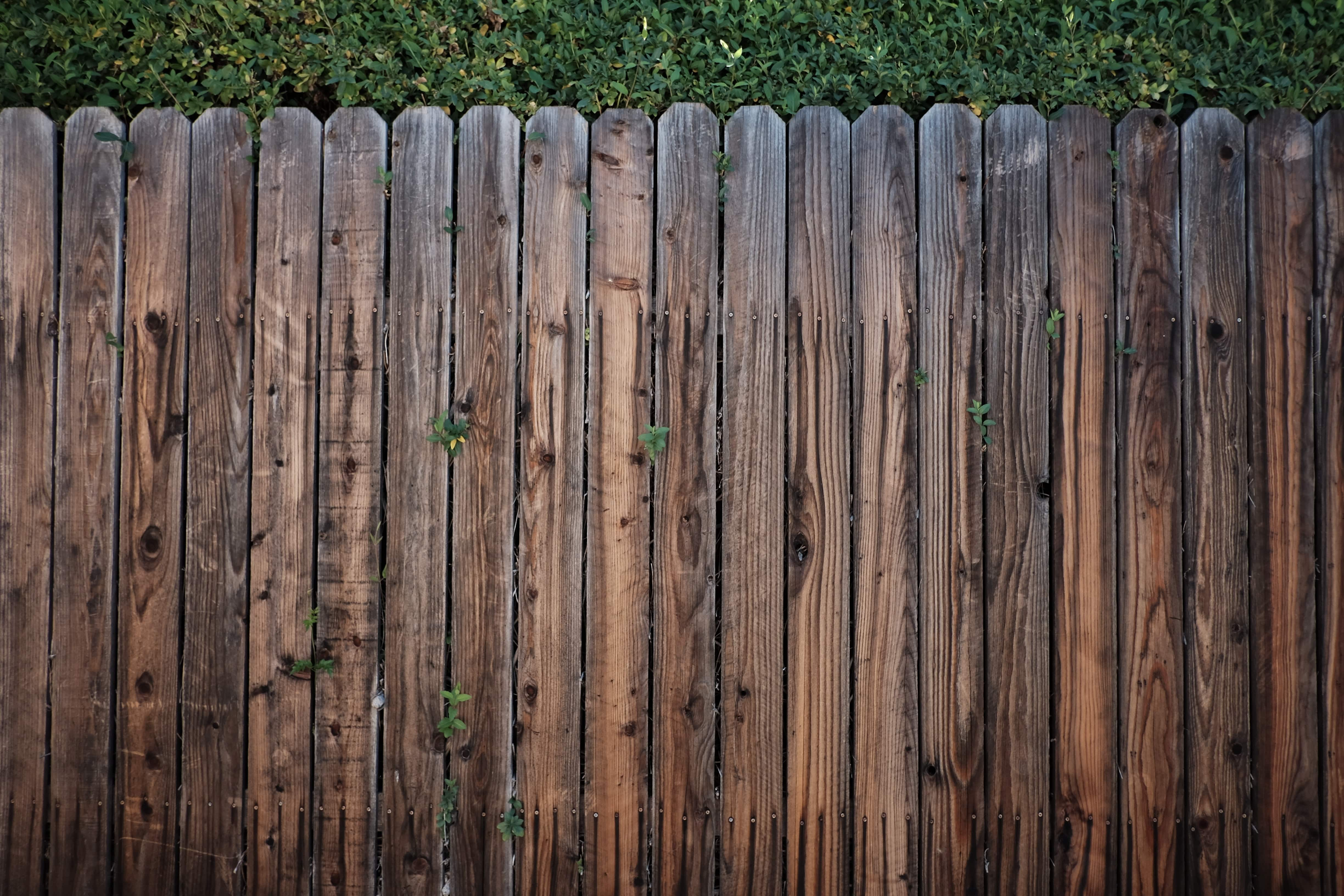 fence-wood-wooden-113726-min